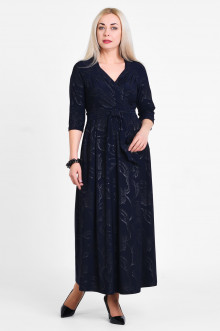 "Платье ""Олси"" 1905011/5"